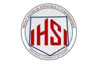L'IHSI et son système de traçage pour limiter les dégâts de la Covid-19