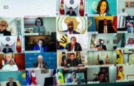 Le Président Moïse au sommet sur le financement du développement durable de l'ONU