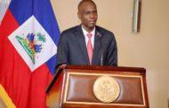 L'Administration Moïse pour une inclusion financière qui privilégie le secteur agricole