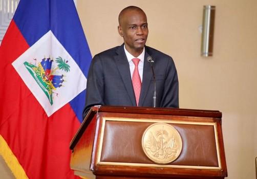 Haïti/Carburant : L'Exécutif adopte de nouvelles structures de prix
