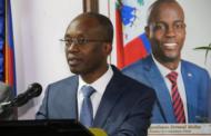 Adoption par le gouvernement du budget 2019-2020 évalué  à 198. 7 milliards de gourdes