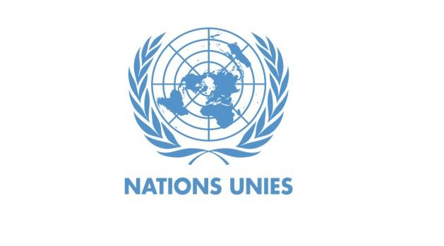 La lutte contre l'impunité, condition sine qua non pour prévenir et répondre aux violences contre la population