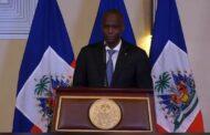 Des organisations de la société civile pour une autre constitution en Haïti
