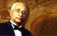 Décès du grand musicien compositeur haïtien Raoul Guillaume à l'âge de 93 ans