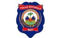 Retour volontaire en garde-à-vue de certains policiers libérés illégalement par un groupe de vandales !