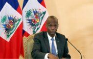 L'Etat haïtien autorise le MSPP à se procurer du vaccin anti COVID-19 au bénéfice de la population !