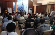Le Comité Consultatif Indépendant réalise sa première assise départementale  sur l'avant projet de la nouvelle Constitution