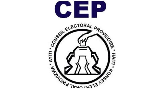Haïti - Référendum constitutionnel : Installation cette semaine des membres des Bureaux Référendaires Départementaux de l'Ouest 1 et 2.