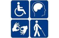 La nouvelle Constitution ; pour une inclusion effective des personnes handicapées !