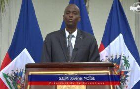 Haïti -Covid-19 : L'état d'urgence sanitaire renouvelé pour 15 jours